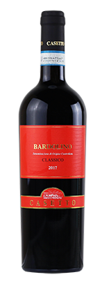 bardolino-classico-bottiglia-min