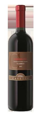 bardolino-classico