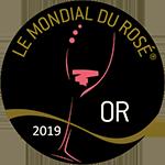 MONDIAL-DU-ROSE-OR-2019
