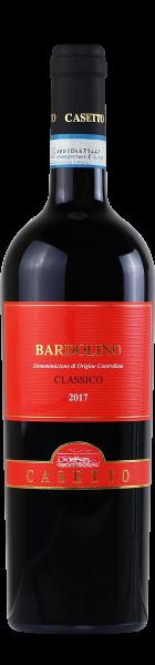 bardolino-classico-bottiglia