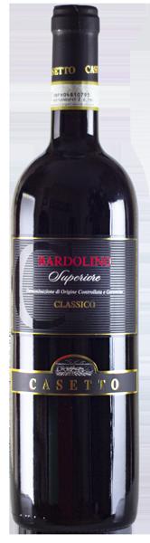 bardolino-classico-superiore
