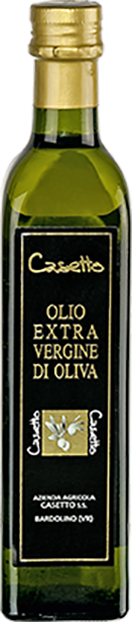 olio-extra-vergine-big