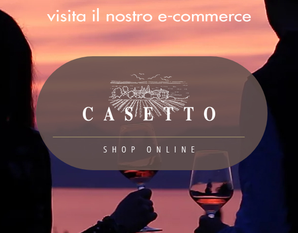 pop-up-casetto
